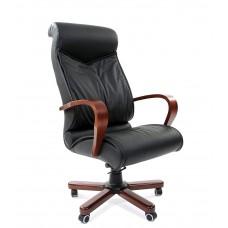 Кресло руководителя CHAIRMAN-420-WD