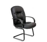 Кресло посетителя CHAIRMAN-416-V