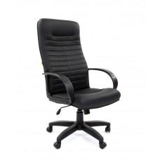 Кресло руководителя CHAIRMAN-480-LT