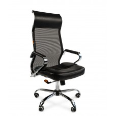 Кресло руководителя CHAIRMAN-700-SETKA