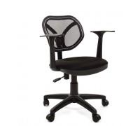 Кресло оператора CHAIRMAN-450-New