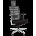 Кресло руководителя CHAIRMAN-SPINELLY