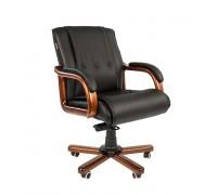 Кресло руководителя CHAIRMAN-653M