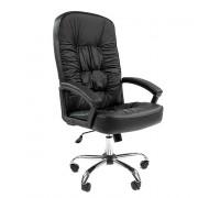 Кресло руководителя CHAIRMAN-418-ECO