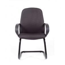 Кресло посетителя CHAIRMAN-279-V-JP