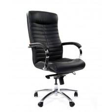 Кресло руководителя CHAIRMAN-480-ECO