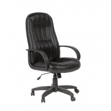 Кресло руководителя CHAIRMAN-685-ECO