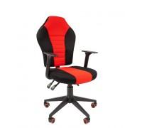Кресло геймера CHAIRMAN-GAME-8