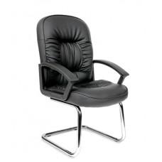 Кресло посетителя CHAIRMAN-418-V