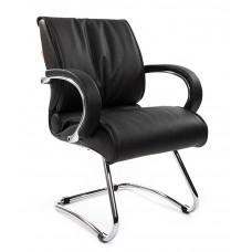 Кресло посетителя CHAIRMAN-445
