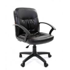 Кресло оператора CHAIRMAN-651