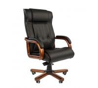 Кресло руководителя CHAIRMAN-653