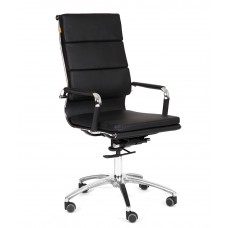 Кресло руководителя CHAIRMAN-750