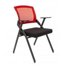 Кресло посетителя CHAIRMAN-NEXX
