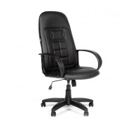 Кресло руководителя CHAIRMAN-727-ECO