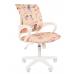Кресло детское CHAIRMAN-KIDS-103