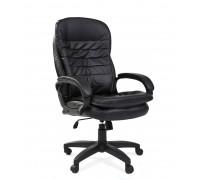 Кресло руководителя CHAIRMAN-795-LT