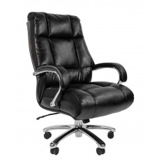 Кресло руководителя CHAIRMAN-405-ECO