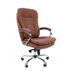 Кресло руководителя CHAIRMAN-795