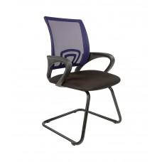Кресло посетителя CHAIRMAN-696-V