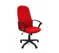 Кресло руководителя CHAIRMAN-289