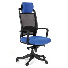 Кресло руководителя CHAIRMAN-283