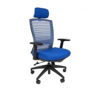 Кресло руководителя CHAIRMAN-285