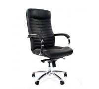 Кресло руководителя CHAIRMAN-480