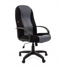Кресло руководителя CHAIRMAN-785
