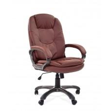 Кресло руководителя CHAIRMAN-668