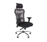 Кресло руководителя CHAIRMAN-769