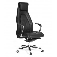 Кресло руководителя CHAIRMAN-Fuga
