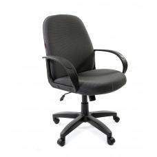 Кресло руководителя CHAIRMAN-279M