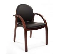 Кресло посетителя CHAIRMAN-659