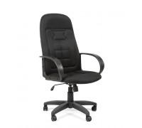 Кресло руководителя CHAIRMAN-727-TW