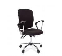 Кресло оператора CHAIRMAN-9801-Chrome