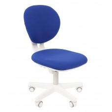Кресло детское CHAIRMAN-KIDS-108
