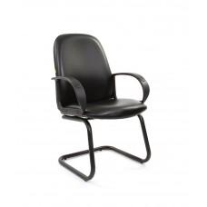 Кресло посетителя CHAIRMAN-279-V-ECO