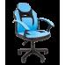 Кресло детское CHAIRMAN-KIDS-110