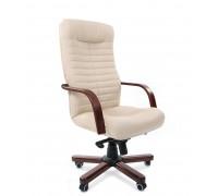 Кресло руководителя CHAIRMAN-480-WD