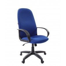 Кресло руководителя CHAIRMAN-279-TW