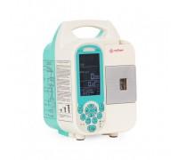 Дозатор медицинский для внутривенного вливания Армед LINS-7