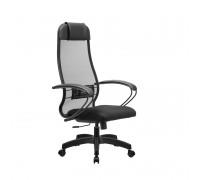 Кресло Комплект 11