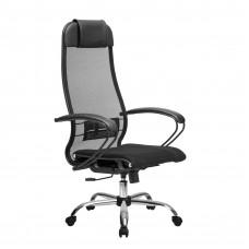 Кресло Комплект 0