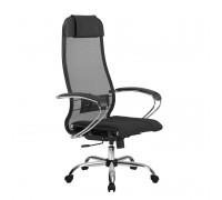 Кресло Комплект 1