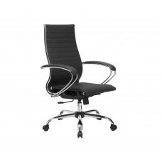 Кресло Комплект 10.1