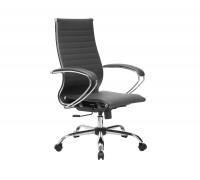 Кресло Комплект 10.2