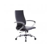 Кресло Комплект 10