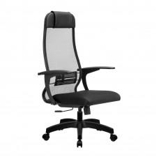 Кресло Комплект 13