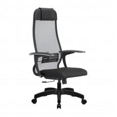 Кресло Комплект 14